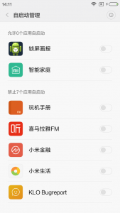 Screenshot_2016-04-24-14-11-19_com.miui.securitycenter